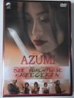 Azumi - Die furchtlose Kriegerin - blutige Martial Arts