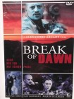 Break of Dawn - Tod hat Preis - Attentat in Transilvanien