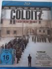 Colditz - Flucht in Freiheit - Kriegsgefangene brechen aus
