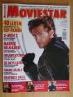 Moviestar 03 / 2003