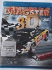 Dragster 3D - Full HD - Motorsport, Street Cars, 3000 PS