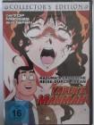 Yaruki Manman - Manga Japan - Geisha warten auf Dich