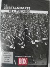 Die Leibstandarte - Adolf Hitler Waffen SS Spezialeinheit