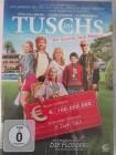 """Die Tuschs - frz. """"Die Flodders"""" - Monaco"""