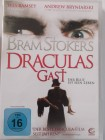 Draculas Gast - Ihr Blut ist sein Leben - Vampir Rumänien