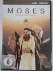 Moses und die 10 Gebote - Bibel Geschichte Volk Israel