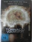 Tornado Warning - Angriff der Aliens - Stürme Außerirdische