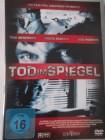 Tod im Spiegel - Tom Berenger, G. Scacchi, Wolfgang Petersen