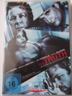 The Truth - In der Gewalt des Einbrechers - Wahrheit