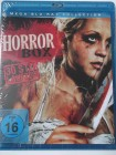 Horror Box 30 Stunden - Tanz toten Seelen - Zombie Night
