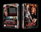 Witchtrap - kl. Hartbox (Blu Ray+DVD) - 84 - NEU/OVP