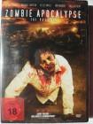 Zombie Apocalypse - Payback - Horde Untoter Blutsauger