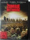 Zombie Outbreak - Undead - Quelle der Verdammnis, Untot