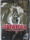 Rotation - Berlin 1932 - 1946 - DEFA, DDR Klassiker