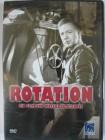Rotation - Berlin 1932 - 1946 - Nazi, Krieg und Zuchthaus