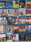 Paket Konvolut 25x Blu-Ray Sammlung - Dune, Prochnow