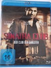 Sinatra Club - Club der Gangster - Stil wie Good Fellas