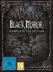PC: Black Mirror Complete Collection | Neuware