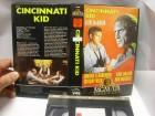 A 598 ) Cincinnati Kid mit Steve Mc Queen