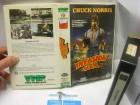 A 624 ) Invasion U.S.A. mit Chuck Norris