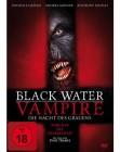 Black Water Vampire - Die Nacht des Grauens - NEU