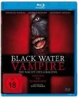 Black Water Vampire - Die Nacht des Grauens BR - NEU