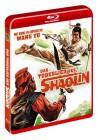 Das Todeslied des Shaolin [Blu-ray] (deutsch/uncut) NEU+OVP