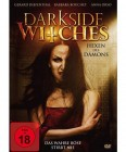 Darkside Witches - Hexen des D�mons - NEU - OVP