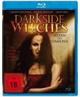 Darkside Witches - Hexen des Dämons BR - NEU