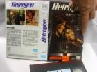 A 1522 ) Betrogen / Clint Eastwood