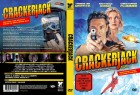 Crackerjack - DVD Amaray OVP