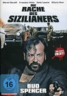 Die Rache des Sizilianers (Uncut / Bud Spencer)