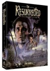 The Resurrected - LE [Blu-ray+DVD] (deutsch/uncut) NEU+OVP