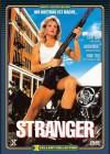 Stranger - kleine Hartbox - DVD - Uncut