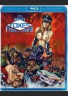 Mad Foxes - Blu Ray - Uncut