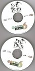 Evil Twin / PC Game / Ubi Soft