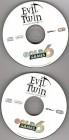 Evil Twin / PC Game / Ubi Soft