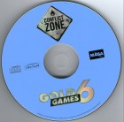 Conflict Zone / PC Game / Ubi Soft