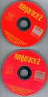 Megarace 2 / PC Game / Mindscape
