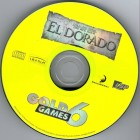 El Dorado / PC Game / Ubi Soft