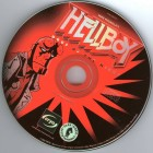 Hellboy / PC Game / Cryo