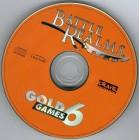 Battle Realms / PC Game / Ubi Soft