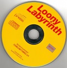 Loony Labyrinth / PC Game