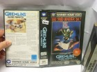 1662 ) Gremlins - Kleine Monster / Warner Home Video