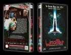 Witchtrap - gr DVD/BD Hartbox C Lim 84 OVP