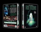 Die Fliege - kl DVD Hartbox  OVP