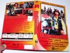 Die Sadisten des Satans DVD - große Box - Special Uncut Edit