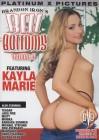 Bell Bottoms 2 / DVD / Platinum X / Barbara Summer,Jada Fire