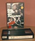 """VMP Video Nr. 7175""""Das Haus der Peitschen"""""""