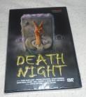 Death Night. Dragon-Film. Neu und OVP. Deutsche Tonspur.